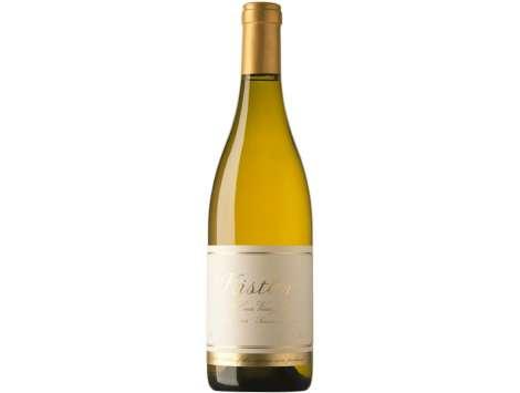 Kistler McCrea Vineyard Chardonnay 2016