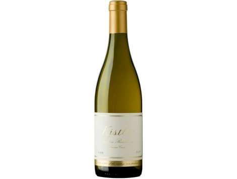 Kistler Trenton Roadhouse Chardonnay 2015
