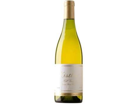Kistler Vine Hill Vineyard Chardonnay 2017