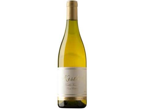 Kistler Vineyard Cuvée Cathleen Chardonnay 2012