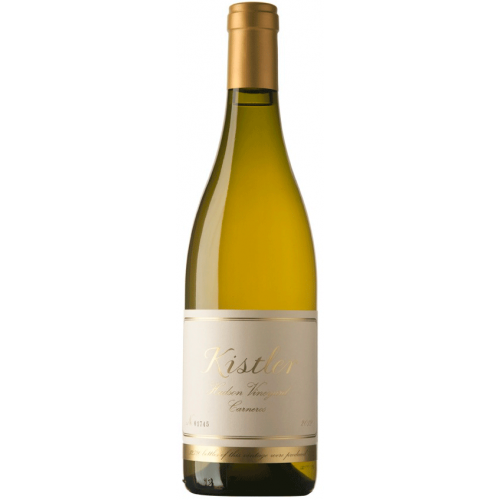 Kistler Hudson Vineyard Chardonnay 2016
