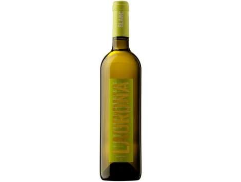 Laurona Blanc 2015