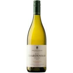 Felton Road Chardonnay Block 6 2018