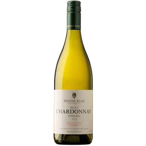 Felton Road Chardonnay Block 6 2016