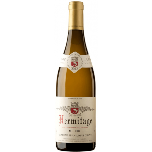 Chave Hermitage Blanc 2014