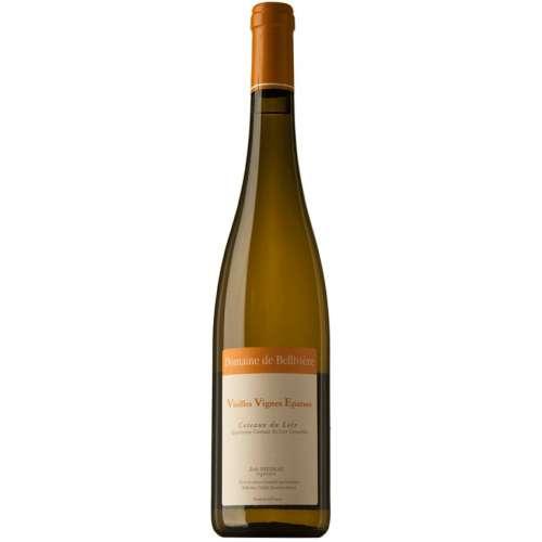 Domaine De Bellivière Vieilles Vignes Éparses 2014