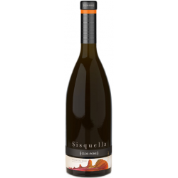 Sisquella 2015