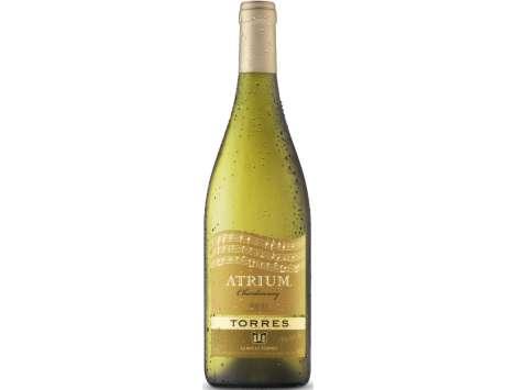 Atrium Chardonnay 2017
