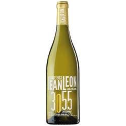 Jean Leon 3055 Chardonnay 2017