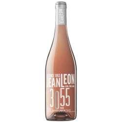 Jean Leon 3055 Rosé 2019