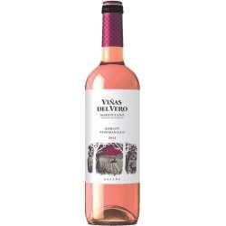 Viñas del Vero Rosado 2019