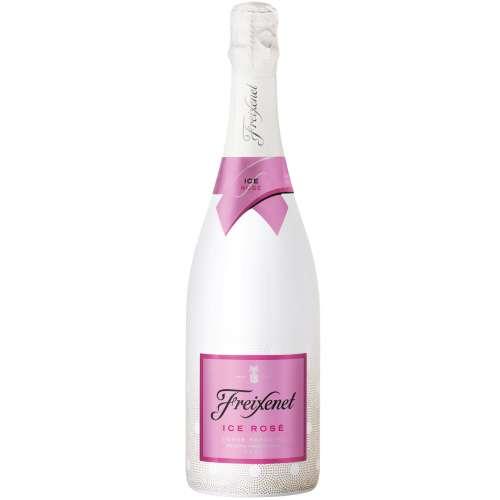 Freixenet Ice Rosé