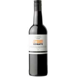 Vinagre Romate