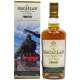 Macallan Travel Series Forties 50 cl.