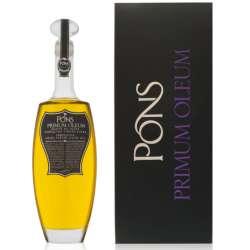 Pons Premium Oleum Aceite de Oliva Virgen Extra 50cl.