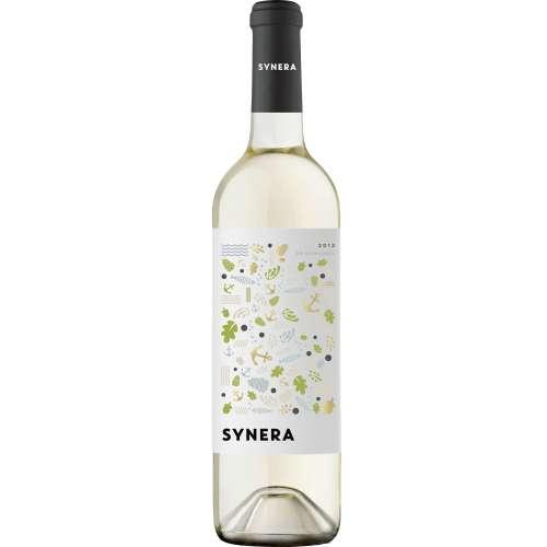 Synera Blanco 2017