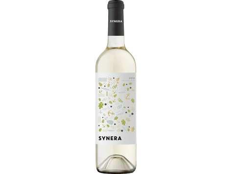 Synera Blanco 2020