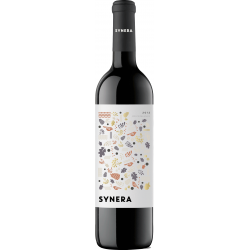 Synera Tinto 2016