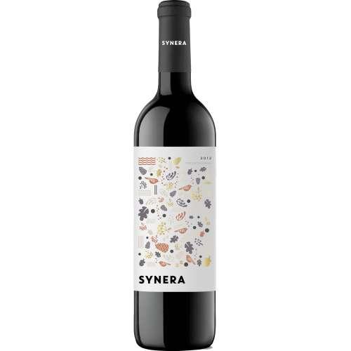 Synera Tinto 2017