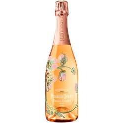 Perrier-Jouët Cuvée Belle Époque Rosé 2010