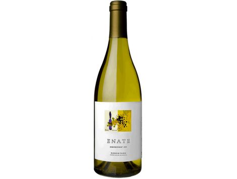 Enate Chardonnay-234 2020