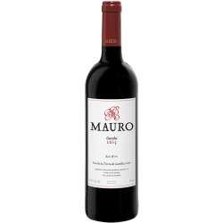 Mauro 2015