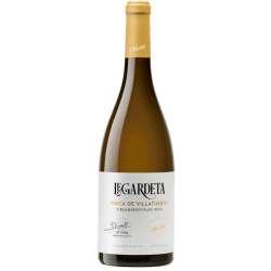 Legardeta Finca de Villatuerta Chardonnay 2016