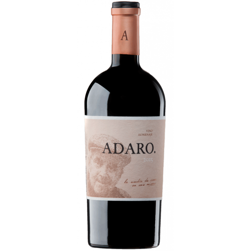 Pradorey Adaro 2017
