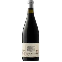 Brunus 2015