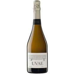 Cava Uvae 2008