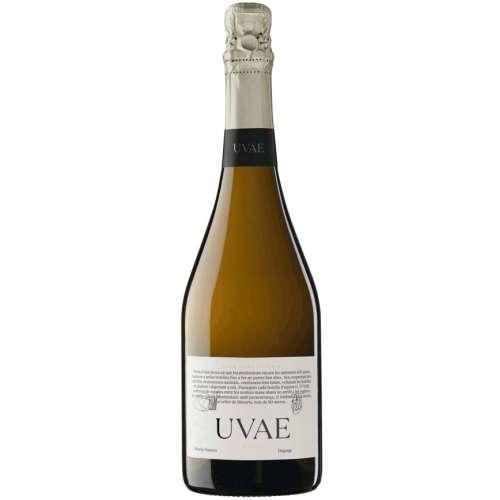 Cava Uvae 2009