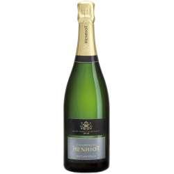 Champagne Henriot Brut Souverain