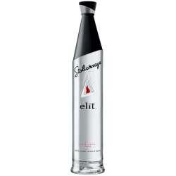 Vodka Stolichnaya Elit