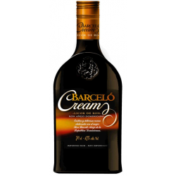 Barceló Cream