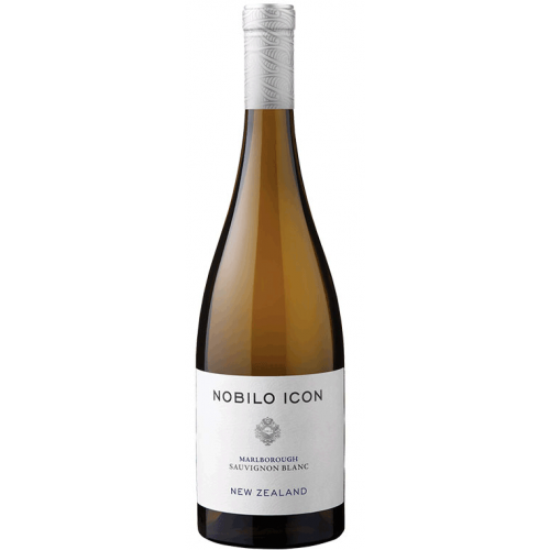 Nobilo Icon Sauvignon Blanc 2014
