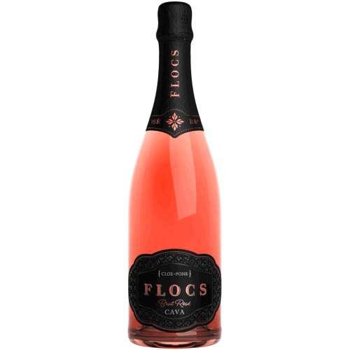 Flocs Rosé