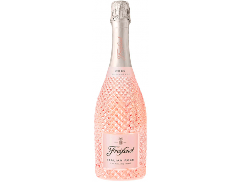 Freixenet Italian Prosecco Rosé