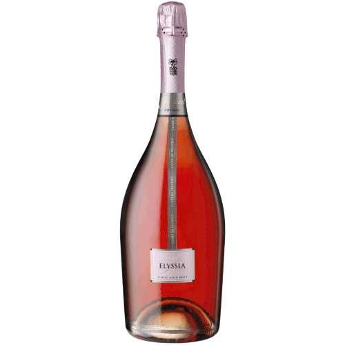 Freixenet Elyssia Pinot Noir Magnum