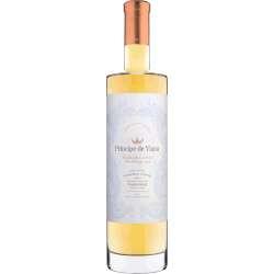 Príncipe de Viana Vendimia Tardía Chardonnay