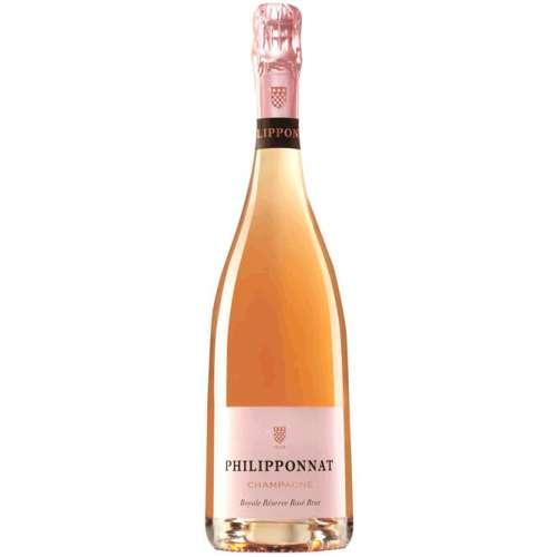 Philipponnat Rosé