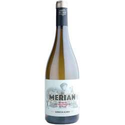 Merian Blanco 2020