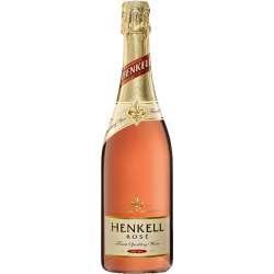 Henkell Rosé