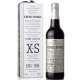Ximénez-Spínola P.X. Edición Conmemorativa
