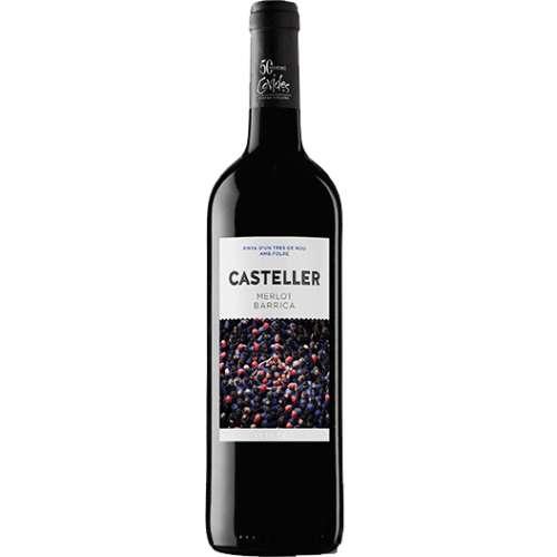 Casteller