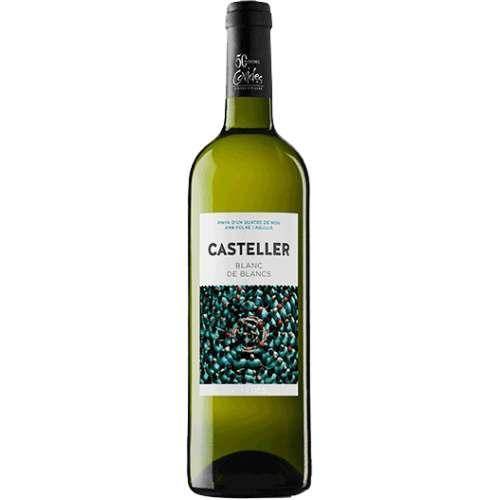 Casteller Blanco