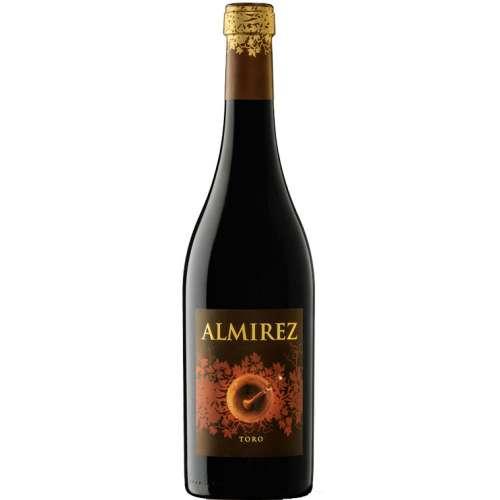 Almírez