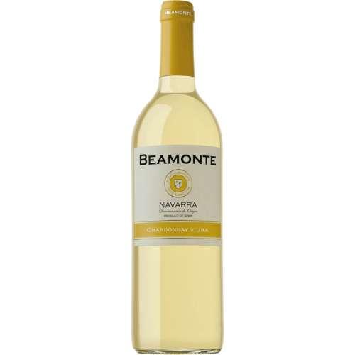 Beamonte Blanco