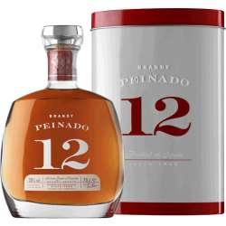 Brandy Peinado 12