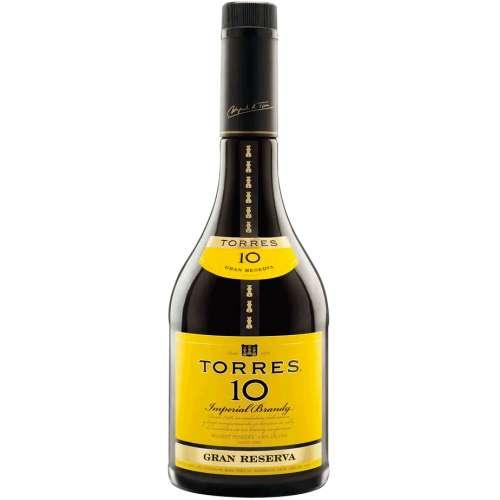 Torres 10