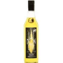 Llimonetti Licor de Limón
